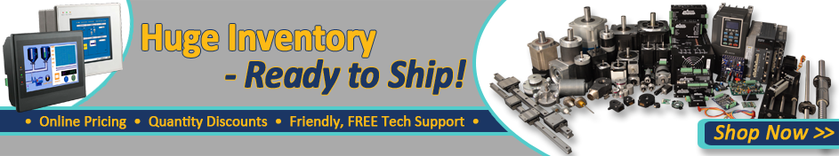 anaheim automation your source for stepper motor brushless dc rh anaheimautomation com