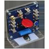 AC Motor Speed Control - ACSD050