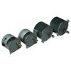 Permanent Magnet (PM) AC Motors with Spur Gearboxes - ACPMGM