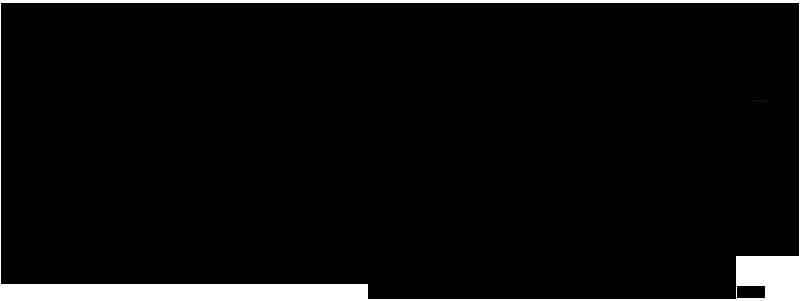aci - pmab020