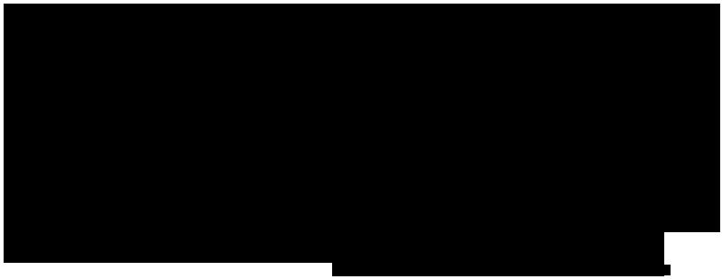 aci-pmcb040