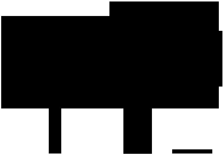 Acp-m