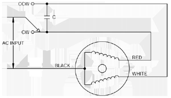 ACW006 Wiring (600x344) ac servo motor circuit diagram circuit and schematics diagram servo motor wiring diagram at mifinder.co