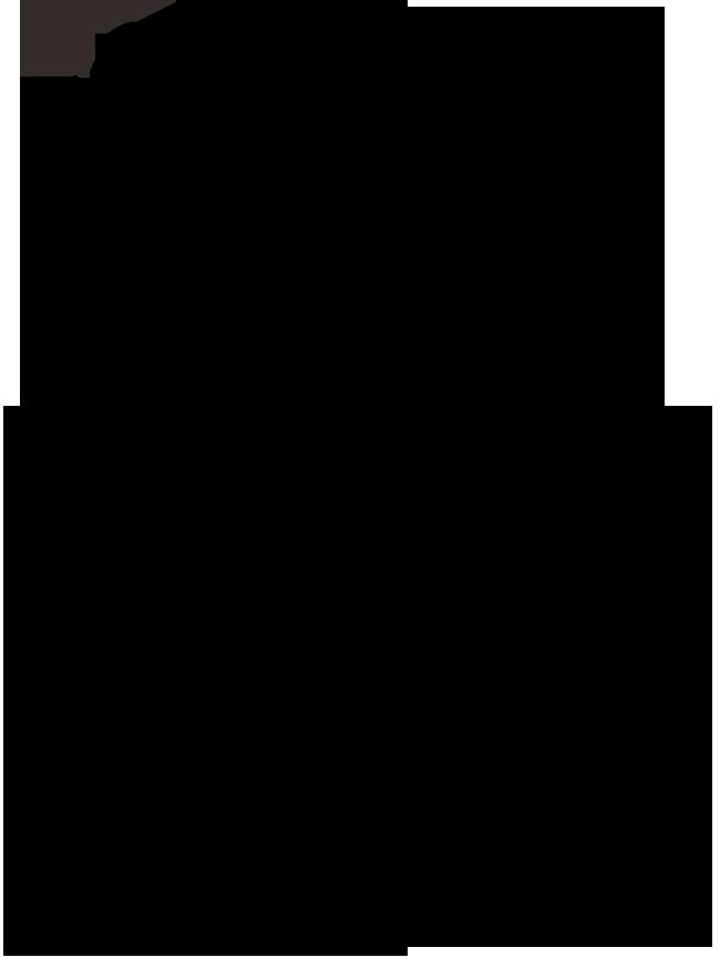 pressor wiring diagram single phase with Vfd Motor Wiring Diagram on Dayton 1 2 Hp Electric Motor Wiring Diagram additionally Window Ac Capacitor Wiring Diagram further Vfd Motor Wiring Diagram further Single Phase Capacitor Motor Wiring moreover Metering Wiring Diagram.