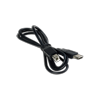 HMI Communication Cable