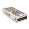 Power Supplies PSESM-150