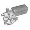 BDWG111 - DC Gearmotors