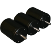 Small DC Motors - 79mm