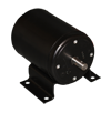 Small DC Motors - 85mm