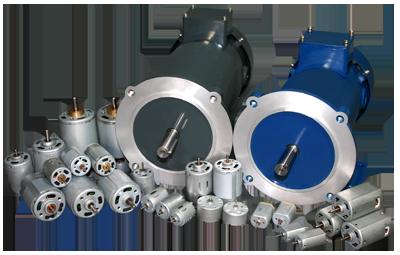 Image result for transparent png Shunt motor