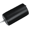 Small DC Motors - 90mm