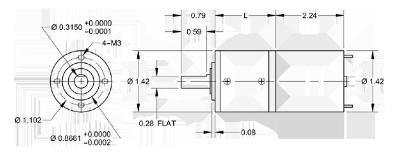 相关产品: ORMEC伺服电机MAC-DA055G TTS直流马达 TTS-41K25GN-A TTS直流马达 TTS-30W-A TTS直流马达 TTS-60W-A ANAHEIM步进驱动器TM4500 MOTOVARIO电机T71B4 SY油压电机5HP SY油压电机7.5HP ANAHEIM步进电机BLY1TMD2S-24V-4000 SY油压电机0.5HP SY油压电机1HP SY油压电机2HP SY油压电机3HP SY油压电机5HP SY油压电机10HP 德国GEFEG-NECKAR电机DF88