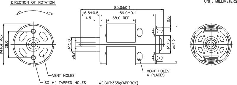 电路 电路图 电子 工程图 平面图 原理图 800_289