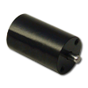 Brushless DC Motors - BLU03-SL