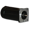 IP65 Rated Sealed Brushless DC Motors - BLWS6523
