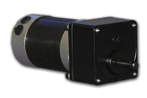 BLWSG23 (300x200) blwsg23 brushless dc motors with spur gearboxes  at fashall.co