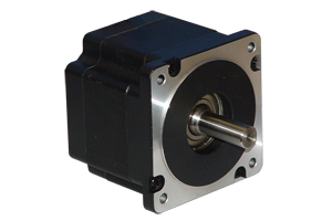 Brushless DC Motors - BLY34