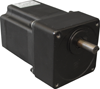 Brushless DC Motors with Spur Gearboxes - BLYSG34
