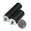 Brushless DC Motors - BLWR09