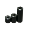 Brushless DC Motors - BLWR11