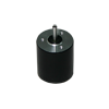Brushless DC Motors - BLWR13