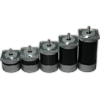 Brushless DC Motors - BLWS23