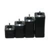 Brushless DC Motors - BLY17