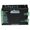 Brushless DC Speed Controllers - MDC200