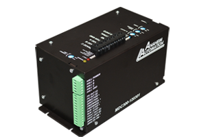 Brushless DC Speed Controllers - MDC300