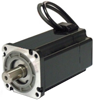 Brushless DC Motors - BLK24
