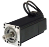 Brushless DC Motors - BLK32
