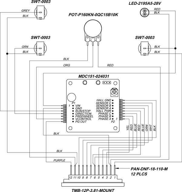 hmi wiring diagram php hmi wiring diagrams cars bsc151 024031 wiring diagram 600x700 png