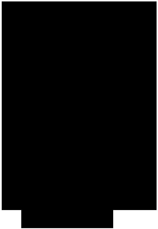 Mdc200