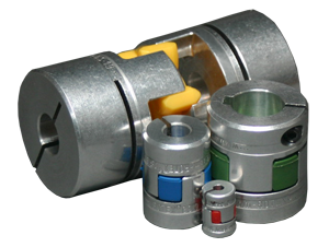 Coupling - Type - KTR-Type