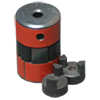 Jaw Couplings - CPL-L