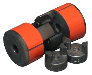 Couplings - Type - L-Type