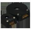 Optical Incremental Rotary - ENC-A2, ENC-A3 and ENC-A5S