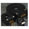 Optical Incremental Rotary - ENC-A2 and ENC-4AP