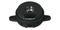 ENC-EC35 Commutation Encoder