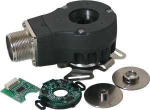 /images/encoder/Type - Magnetic Rotary Encoders