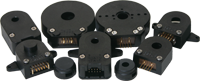 Optical Rotary Encoders