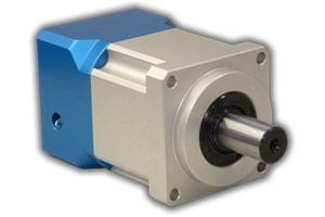 In-Line Planetary Gearboxes - GBPH060x-NP
