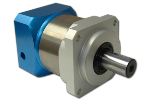 In-Line Planetary Gearboxes - GBPH060x-NS