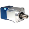In-Line Planetary Gearboxes - GBPH-150x-NP