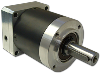 High Precision  Gearboxes - GBPN-060x