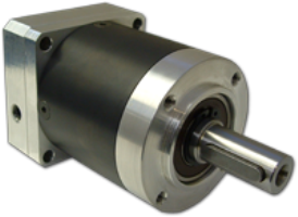 High Precision  Gearboxes - GBPN-080x