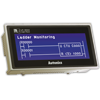 Integrated HMI-PLC - LPS044