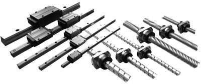 Anaheim Automation - Your source for Stepper Motor, Brushless DC