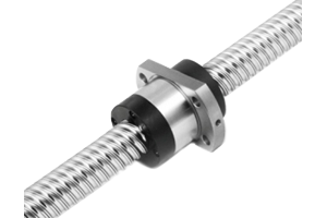 16mm to 50mm screw diameter