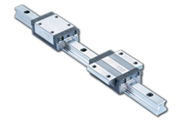 15mm Linear Motion Slide